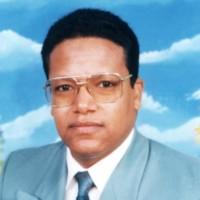 Prof. Abd El-Latif Hesham