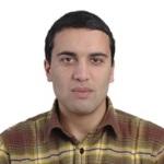 Abdelaziz Ghanemi