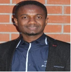 Abdoulie K. Ceesay