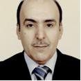 Abdullah S. Bin Hussein