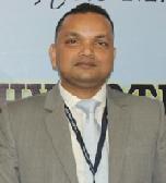 Abhijit Dutta