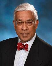 Prof. AbulKalam M. Shamsuddin