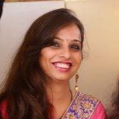 Akanksha Behl