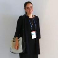 Dr. Angelica Nazarian