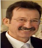 Prof. Antonio Gomez-Munoz