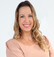 Carolina Vieira de Mello Barros Pimentel