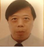 Dr. David Ip