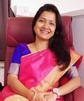 Deepali Nivrutti Hande