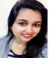 Deepti N. Wadhwa