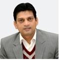 Dr. Devi Charan Shetty