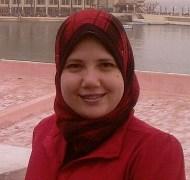 Eman Sobhy