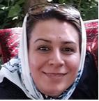 Fariba Ghaderi