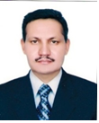 Farooq Anwar