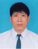 Prof. Feng-Huei Lin, Ph.D.