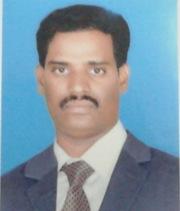 Ganesan Sivamani