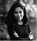 Sara Diana Garduno-Diaz