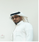 Dr. Hani H. Al-Nakhli
