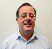 Dr. Hedley Krawitz