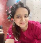Heena Sahi