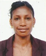 Ifeoluwapo Oluwafunke Kolawole