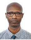 Jean Damascene Gasherebuka