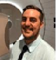 Dr. Justin Pigg