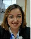 Dr. Karen Rowan
