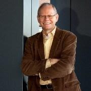 Larry Alphs