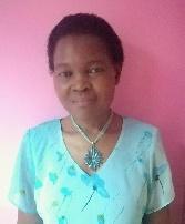 Dr.Mary Slessor Limbe