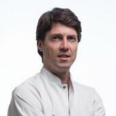 Dr. Louis Caze