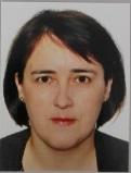 Malgorzata Materska