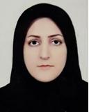 Maryam Saadat