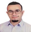 Mohammed Altous