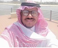 Mohammed R Alkassim