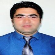 Mohd Amin Mir