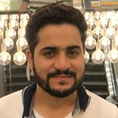 Mudasir Yaqoob