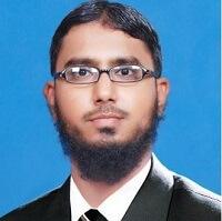 Dr. Muhammad Asif Rasheed