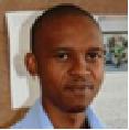 Muziwakhe D. Tshabalala