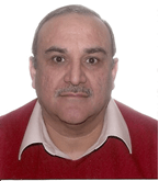 Dr. Nabil Al-Kayssi
