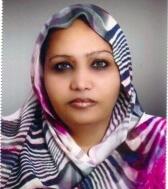 Nahla Mohamed