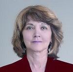 Dr. Najwa Khuri-Bulos