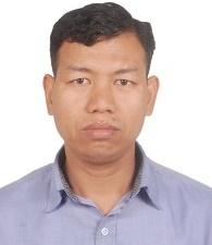 Narendra Kumar Chaudhary
