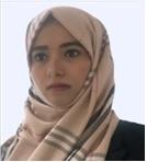 Nedaa Ahmed Dahmash