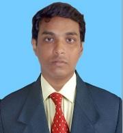 Niranjan Patra
