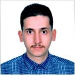 Omar Tayseer Al ali