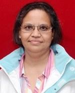 Prachi Kala