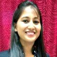 Priyanka Parate