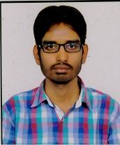 Ramakant Joshi
