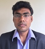 Ramesh Choudhary
