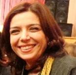 Rana Abdel Malak